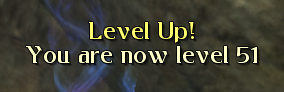 level51small.png