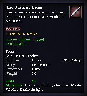burningbeam.png