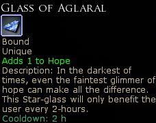 glassofaglaral.png