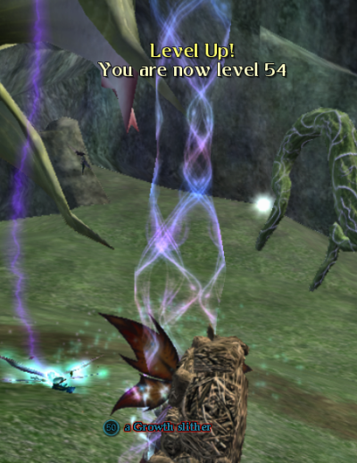level54.png