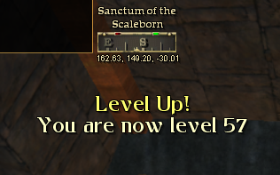 level57.png