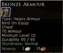 bronze-armor.jpg