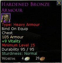 hardened-bronze-armor.jpg