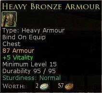 heavy-bronze-armor.jpg