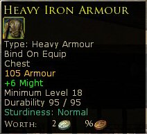 heavy-iron-armor.jpg