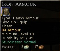 iron-armor.jpg
