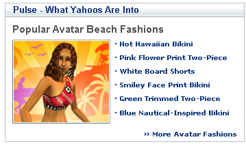 avatar-fashions.png