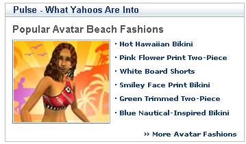 avatar-fashions.png