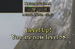Level58Kunark2007