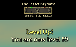 level59.png