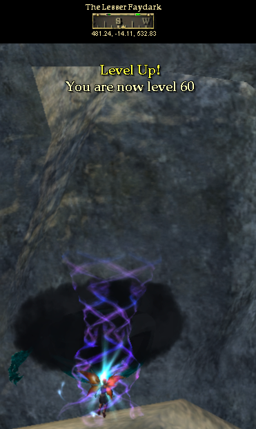 level60.png