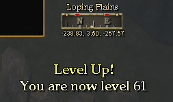 level61.png