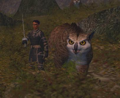 owlbear02.png