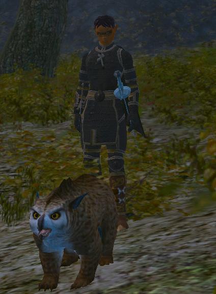 owlbear03.png