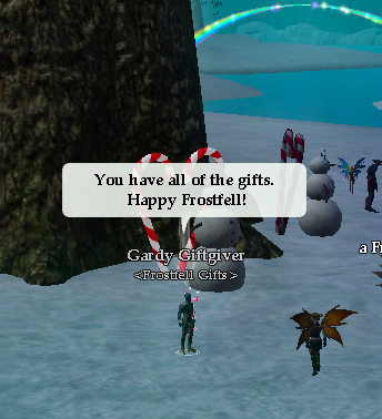 ff07allgifts.png