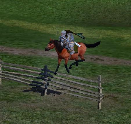 horseleap.png