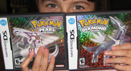 m3andpokemon.png