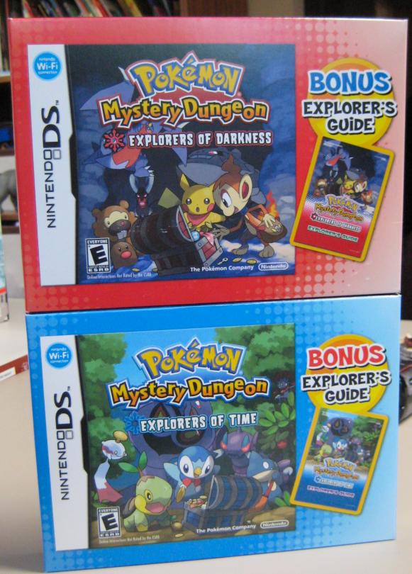 Lego Pokemon Sets 2013 Pokemon mystery dungeon.