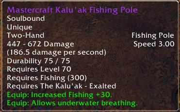 kaluakfishingpole