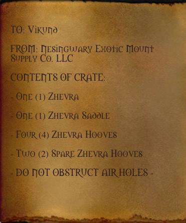 zhevra_letter