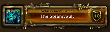 sv01achievement