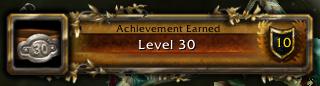 level30