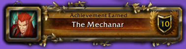 The Mechanar