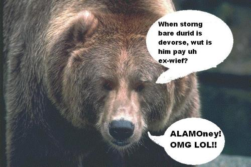 alamoney
