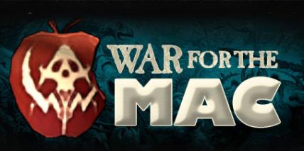 WarMac