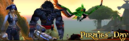 PiratesDay
