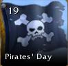 PiratesDayFlag