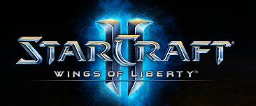 StarCraft - Wings of Liberty
