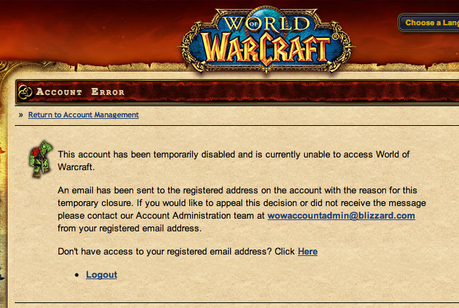 Blizzard Authenticator | The Ancient Gaming Noob | Page 2