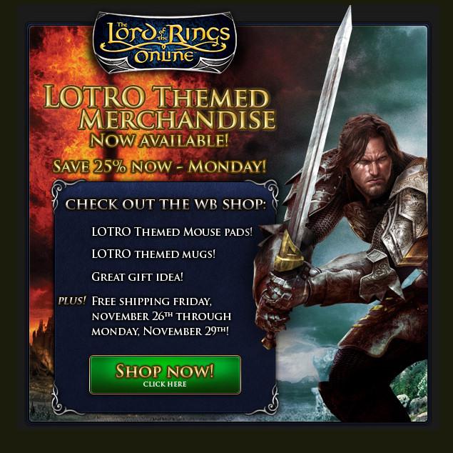 November 2010 The Ancient Gaming Noob