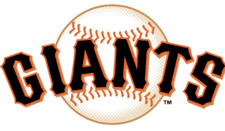 san_francisco_giants