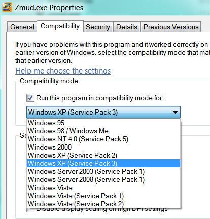 zmud 7.21 crack download