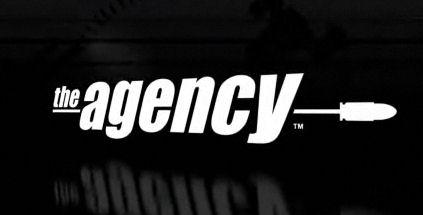 A really, really secret agency
