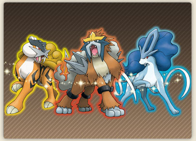 Shiny Pokemon Events Coming to GameStop in January