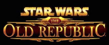 But it is Star Wars!