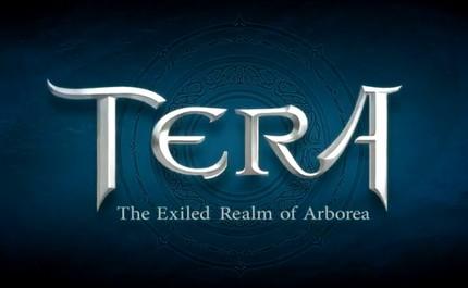 Not Terra, no no no
