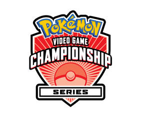 2011 Pokemon Video Game Championship Series Announced