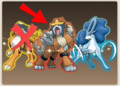 pokemon black and white easy way to get a shiny zorua.