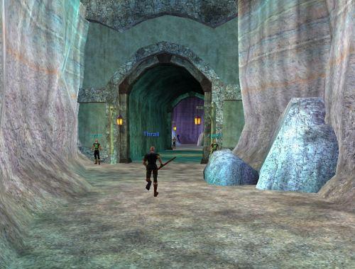 North Karana | The Ancient Gaming Noob