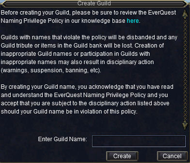 Copy Files To Dev Null Guild