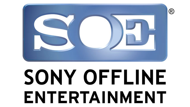SOE Joins PlayStation Network Hacking Woes | The Ancient