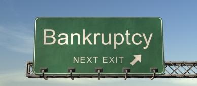 Tobold Prediction - CCP Bankrupt in 2012