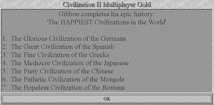 civilization call to power 2 no-cd crack
