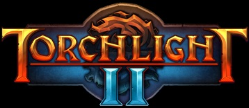 Games and Mods for Games - Trang Chủ Torchlight2logo