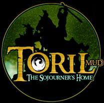 TorilMUD_logo