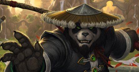 Evil Panda Gif Evil Pandas Are Evil